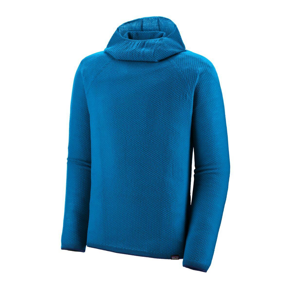 Patagonia Men's Capilene® Air Hoody Patagonia mens