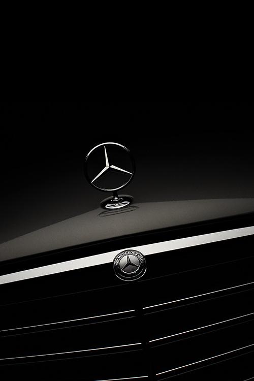 Mercedes Benz Logo Badge Emblem Mercedes Benz Ads Posters