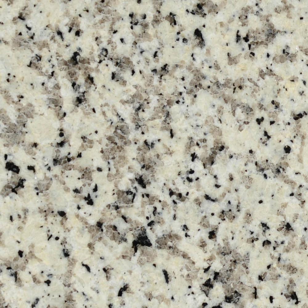 Stonemark 3 In X 3 In Granite Countertop Sample In Crema