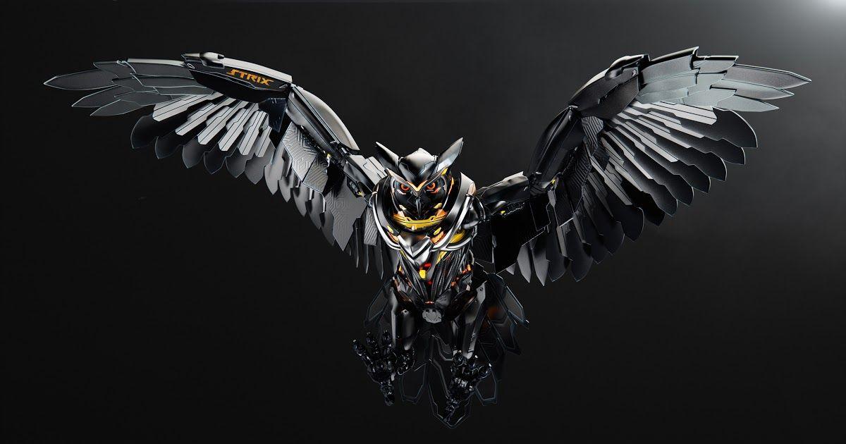 Anime Wallpaper Hd For Windows 7 Anime Top Wallpaper In 2019 Owl