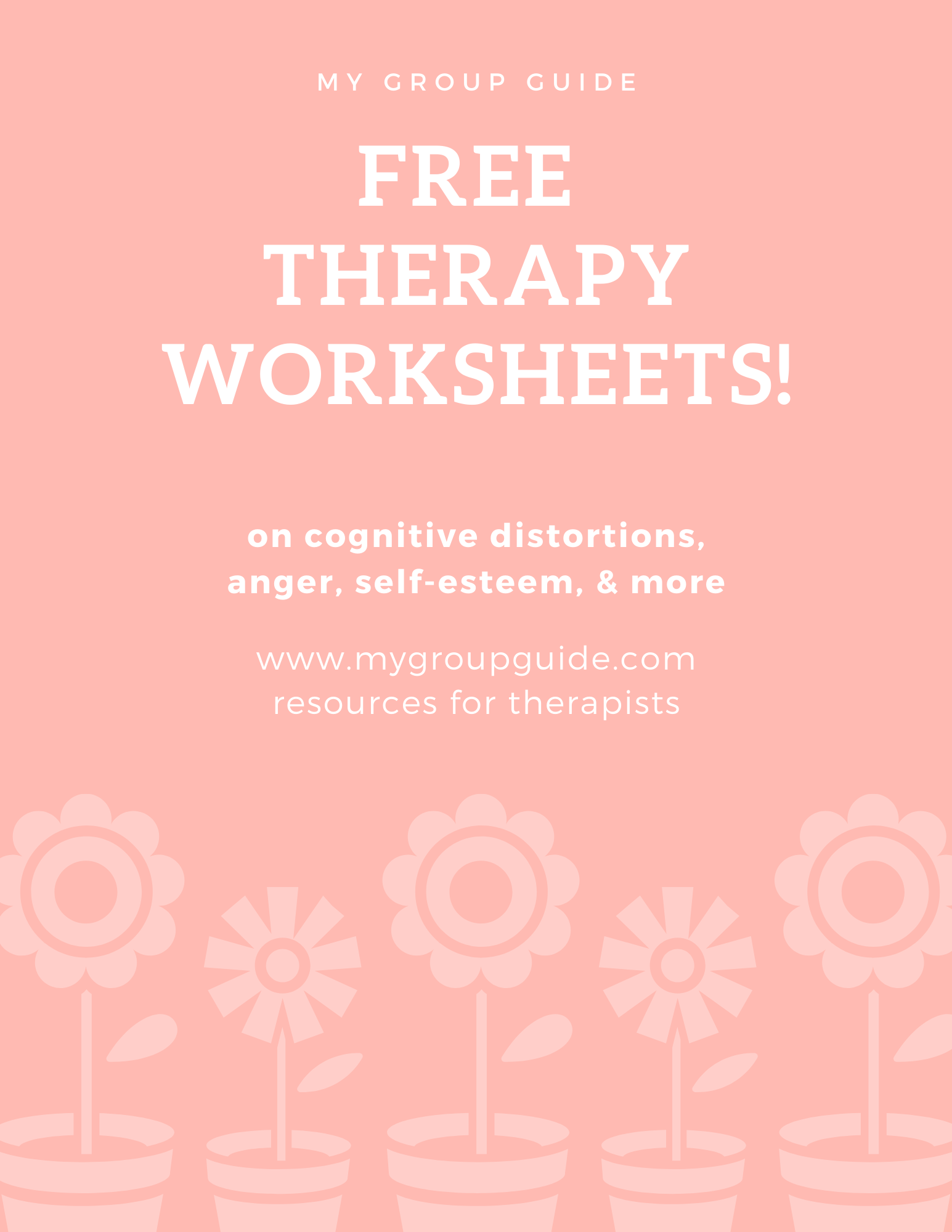 Pin On Therapists