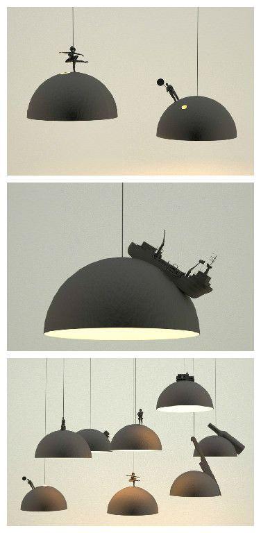 amazing   felt creations by atsuko sasaki – Life ideas #feltcreations
