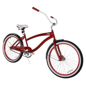Target Expect More Pay Less Beach Cruiser Bike Cruiser Bike Beach Cruiser