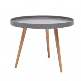 Table Basse Et D Appoint Table Basse Meuble Gifi Table Basse Ronde