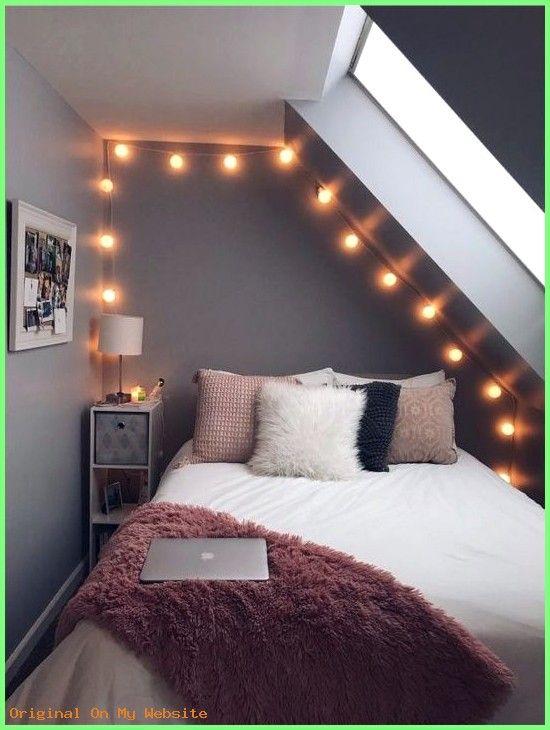 Pin On חדרים