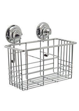 Kylpyhuoneteline, ruuviton | Dish soap, Shopping cart ...