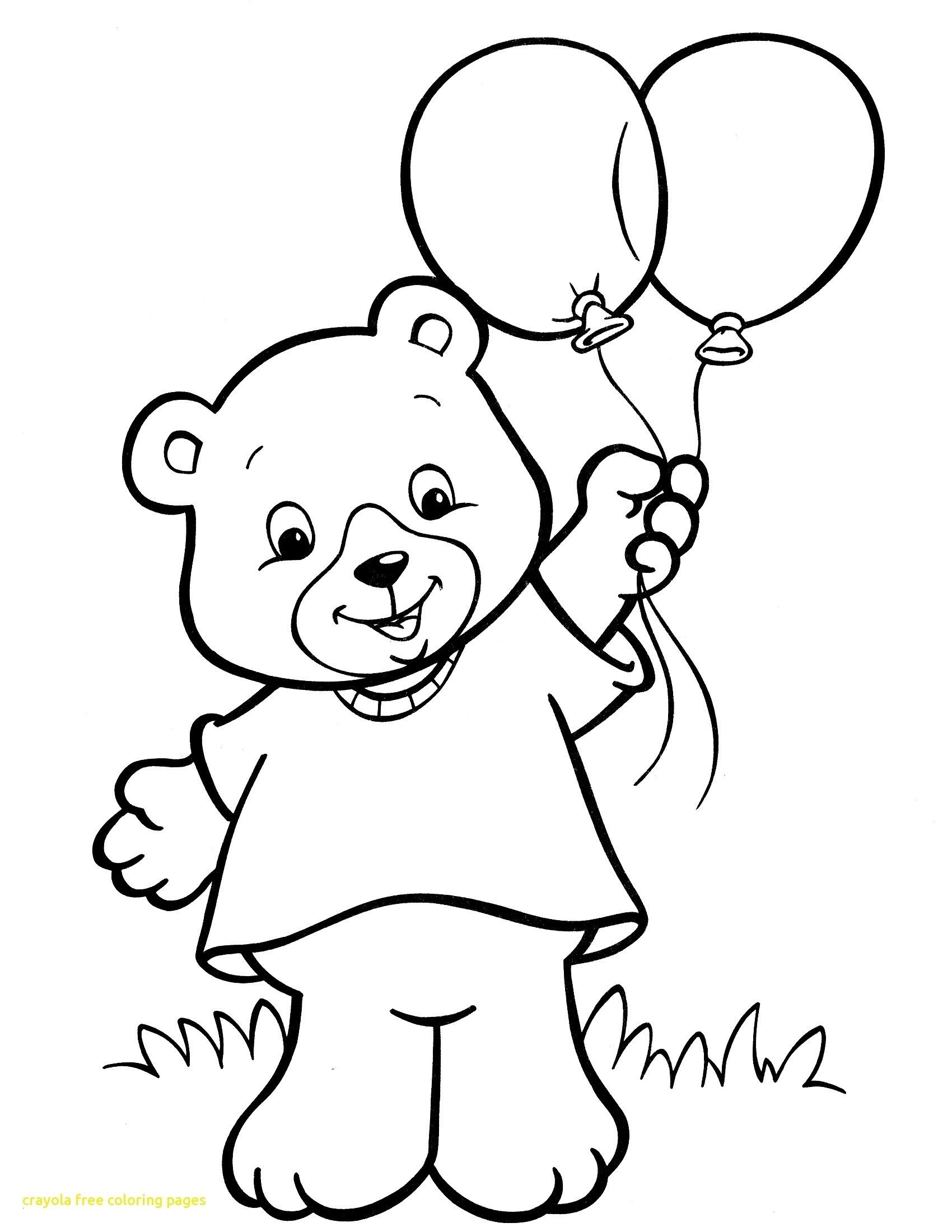Best Markers For Coloring Mandalas Inspirational Stock Crayola Printable Coloring Pages Fres Birthday Coloring Pages Bear Coloring Pages Crayola Coloring Pages
