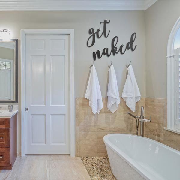 Photo of Cursive Get Naked