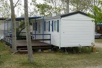 How to Fix Up Old Trailer Homes | Single wide mobile homes ... Fixing Up Old Mobile Homes on decorating old mobile homes, selling old mobile homes, fixing up rv, double wide mobile homes,