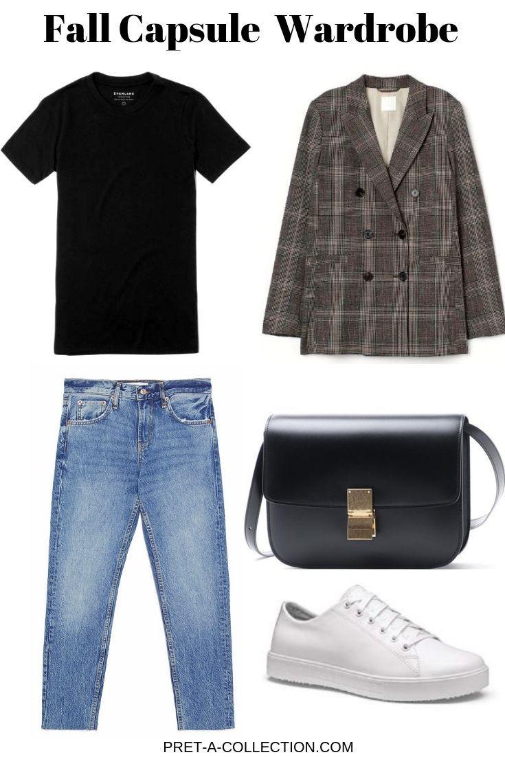 women#straightjeans #stylists#minimal#minimalist#simple