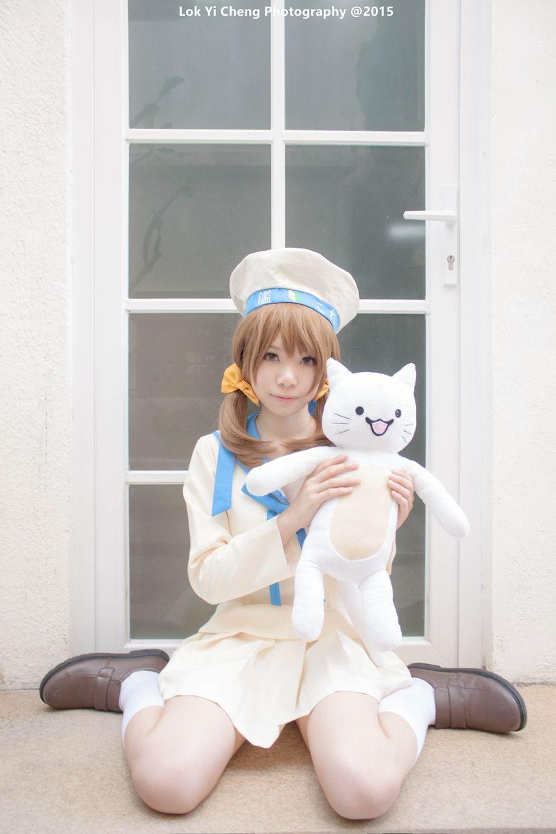Error Musume,Kantai Collection,KanColle,Anime,Аниме,Anime Cosplay
