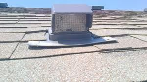 Do You Know Where Your Dryer Vent Vents From Its Hard To See If Its Clogged From The Roof Call Carlin Chimney For Regu Dryer Vent Regular Cleaning House Fire