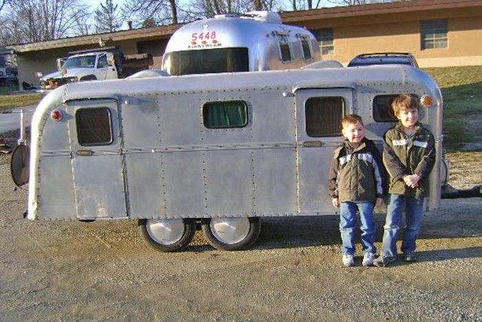 1000 images about campers and stuff on pinterest teardrop trailer interior and off road trailer