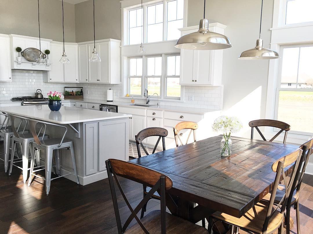 Good morning sunshine saturday saturday kitchen