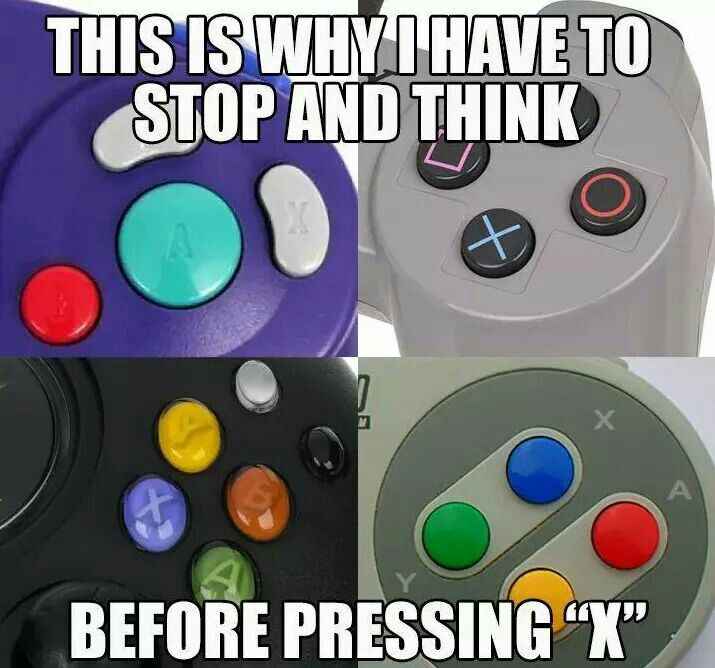 Pin By Tad Young On Game Stuffs Video Games Funny Kid Memes Funny Games