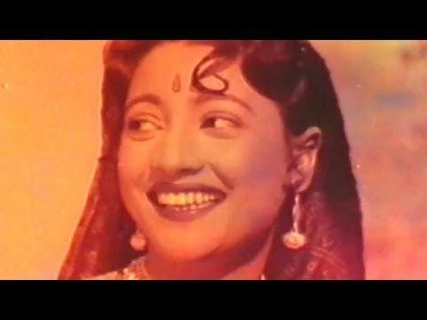 Champakali Hindi Movie Songs
