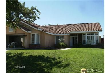 24461 Willow Run Rd Moreno Valley Ca 92557 Renting A House Property Records House