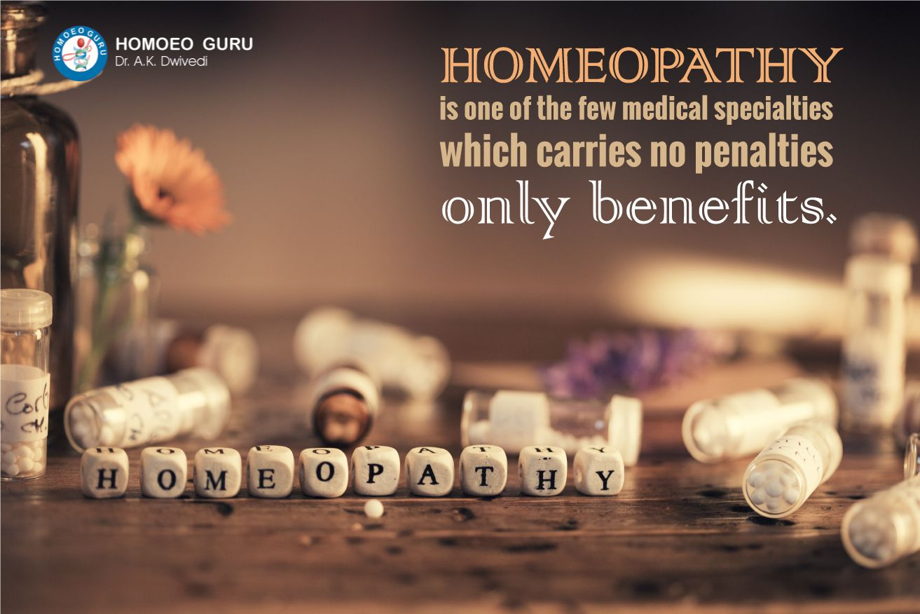 Homeopathy homeopathy medical specialties place card