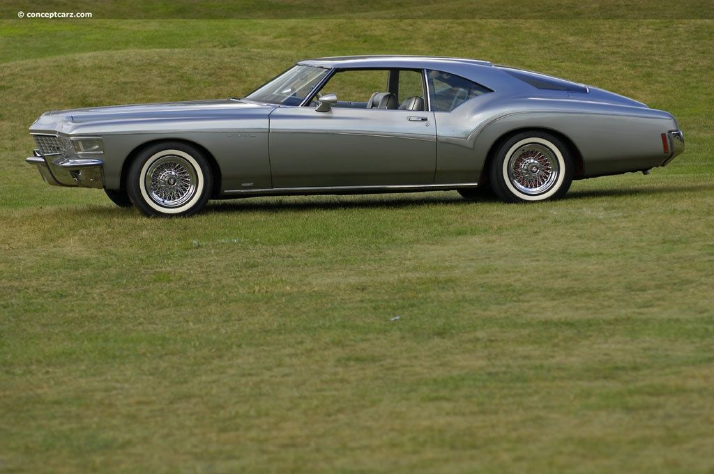 X as well Ym Black Buick Riviera Gs Diecast Model Toy Cars Det as well T Buick Silver Arrow Dv Ai in addition Buick Silver Arrow Dv Ai I moreover Buick Riviera Gs. on 1971 buick riviera silver arrow