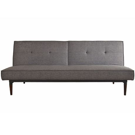 Peachy Doze Fabric Sofabed The Living Room Sofa Bed Sofa Gmtry Best Dining Table And Chair Ideas Images Gmtryco