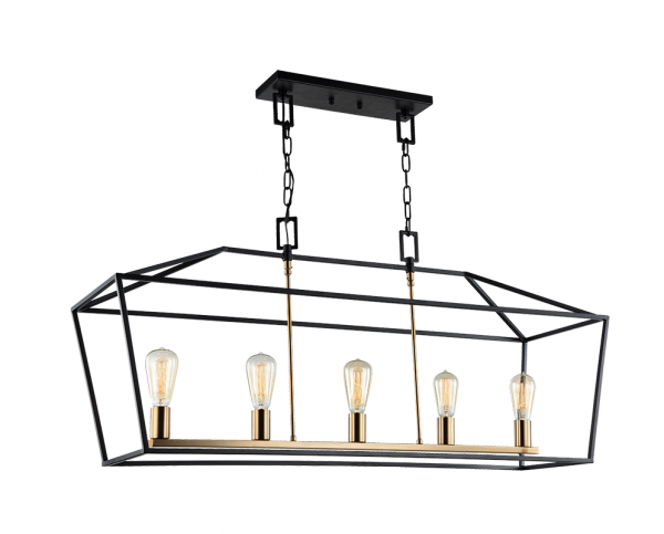 C61715rb matteo lighting