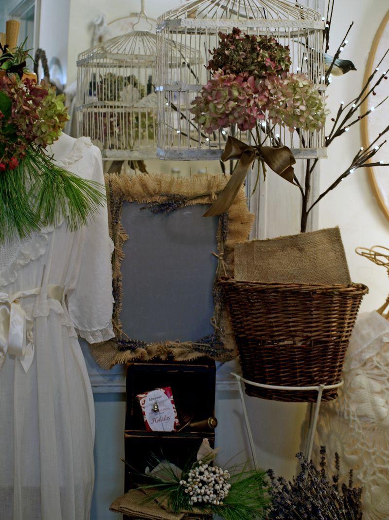Burlap lavender pesquisa google flores secas pinterest