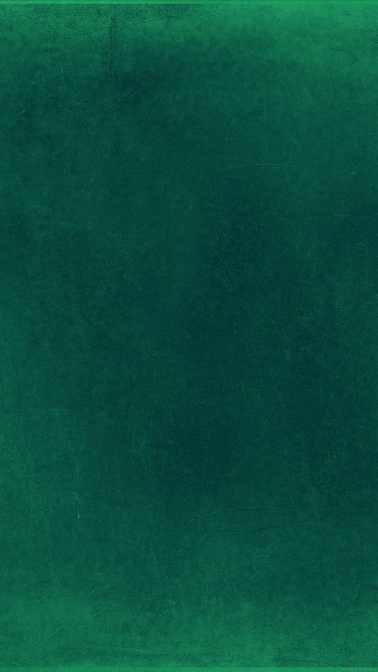 Soft Grunge Green Texture iPhone 6 Wallpaper