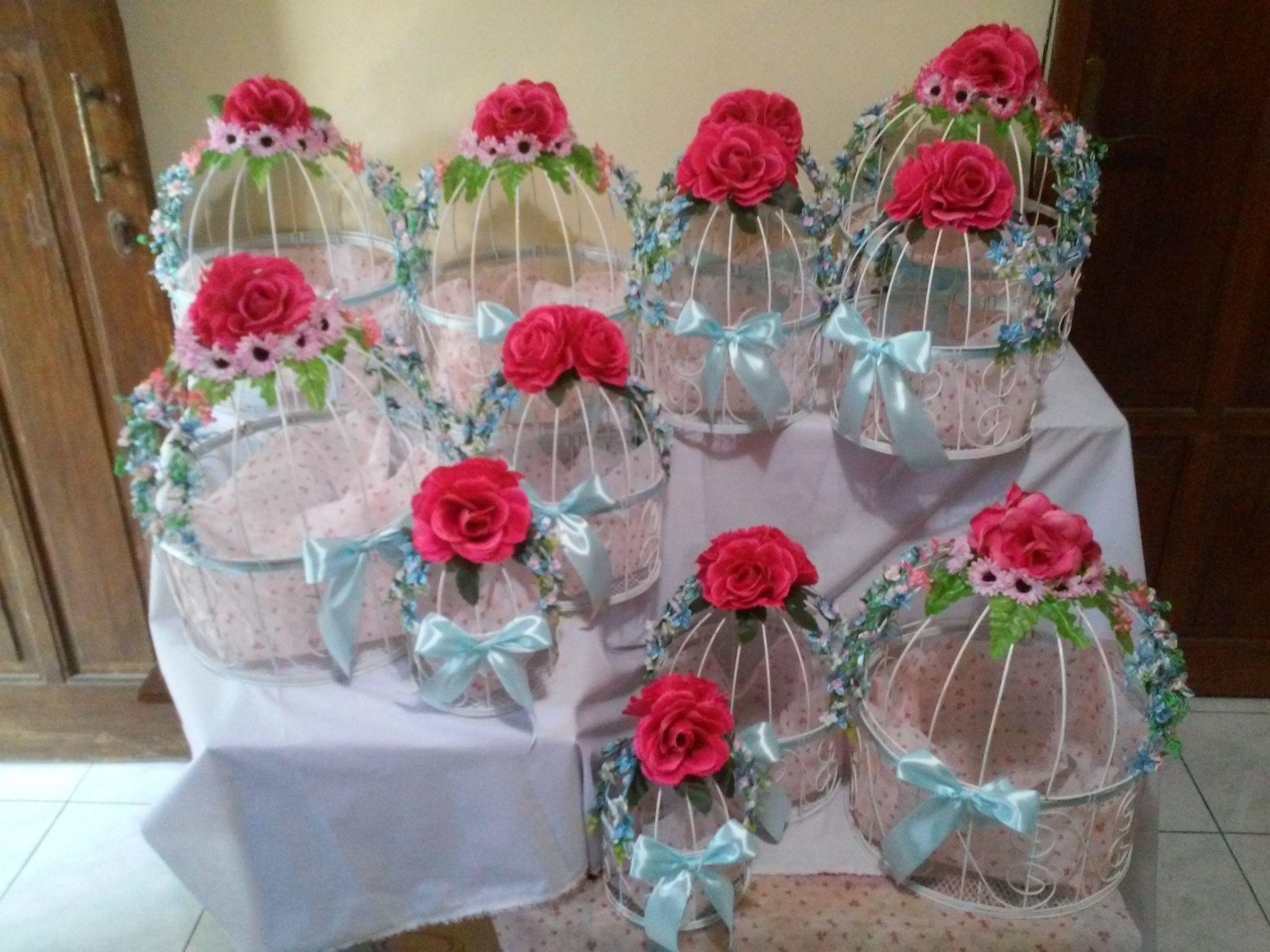 Kami Melayani Pembuatan Hantaran Pernikahan Kotak Mahar