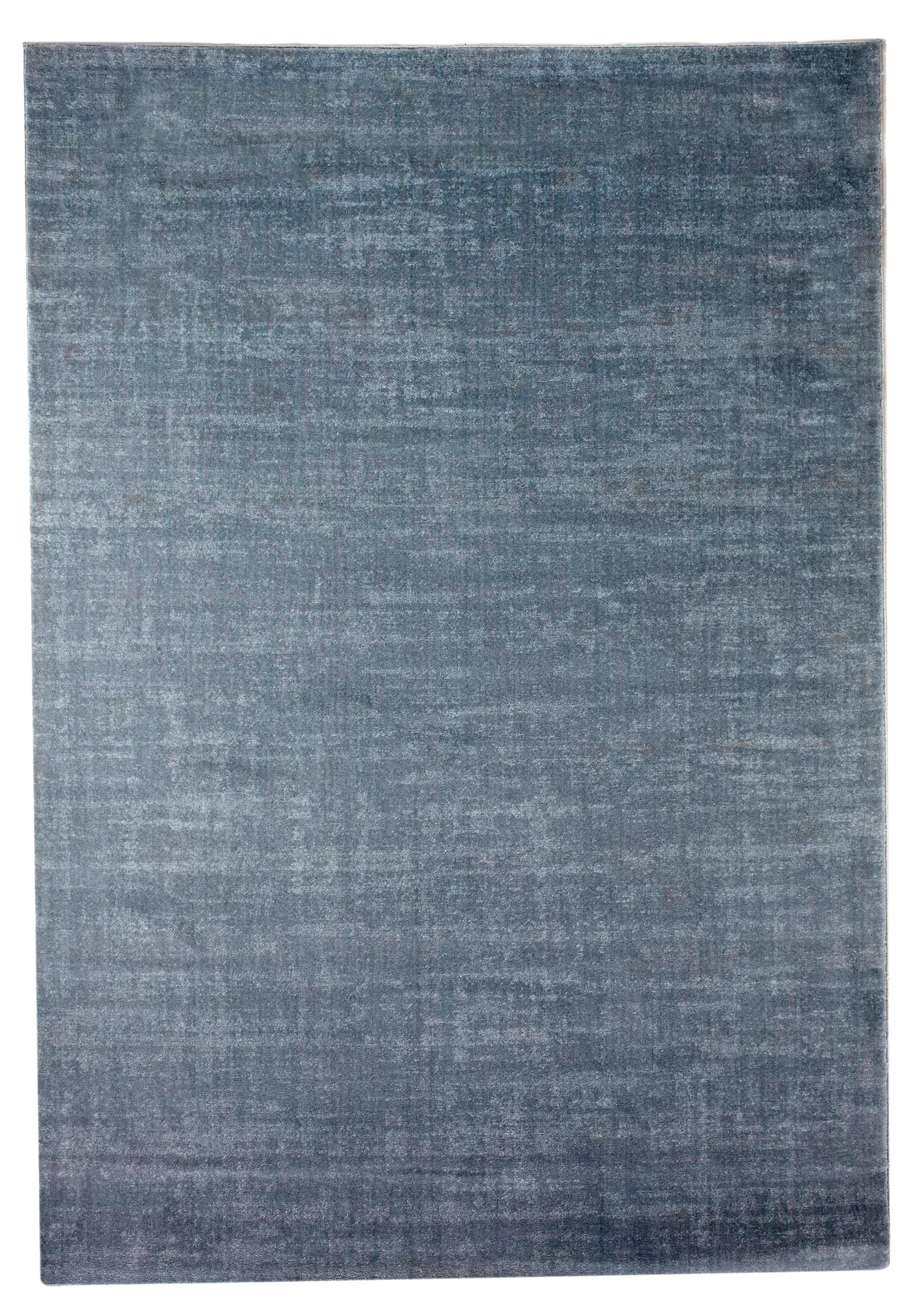Tapis De Salon Moderne But Tapis De Salon But Latest But Salon Collections Tapis