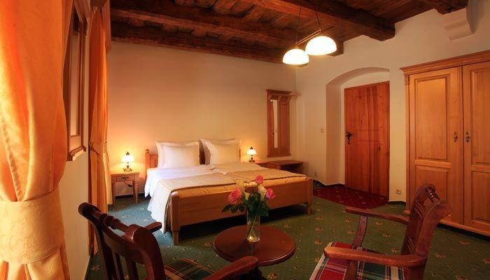 Questenberk Prague hotels, Suites, Hotel