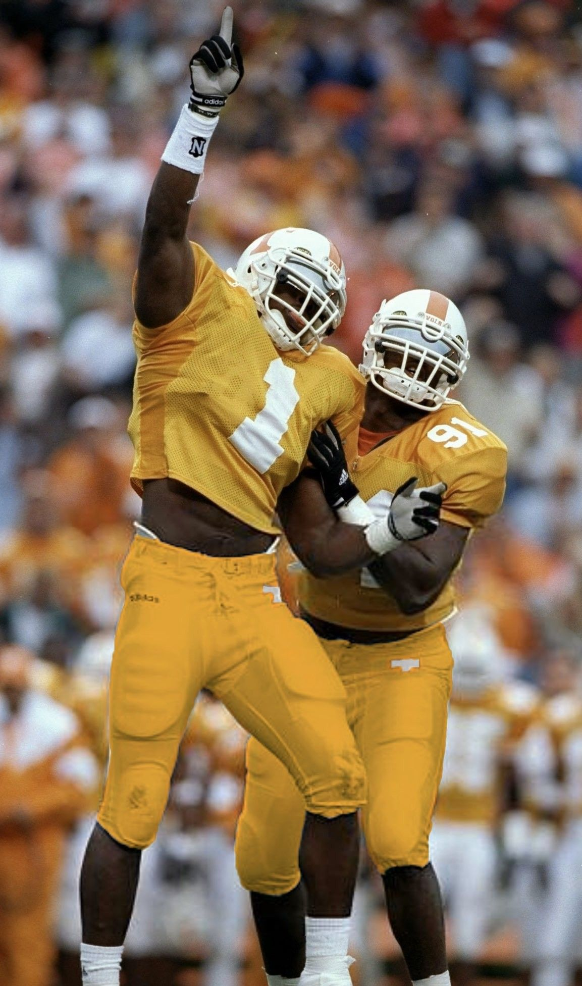 Pin by 28 on Tennessee Volunteers Tennessee football