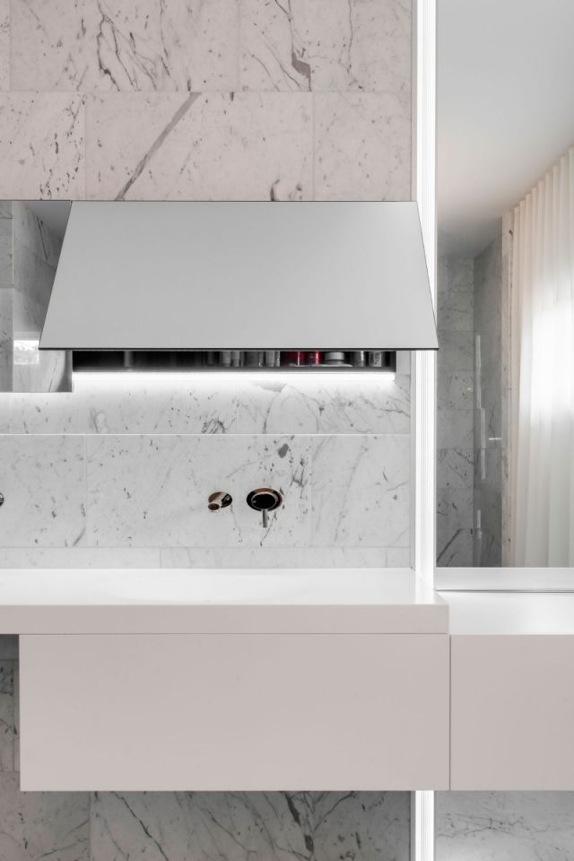 Fesselnd Modernes Bad Design U2013 Ideen Für Die Perfekte Luxuriöse Einrichtung #design  #einrichtung #ideen #luxuriose #modernes #perfekte
