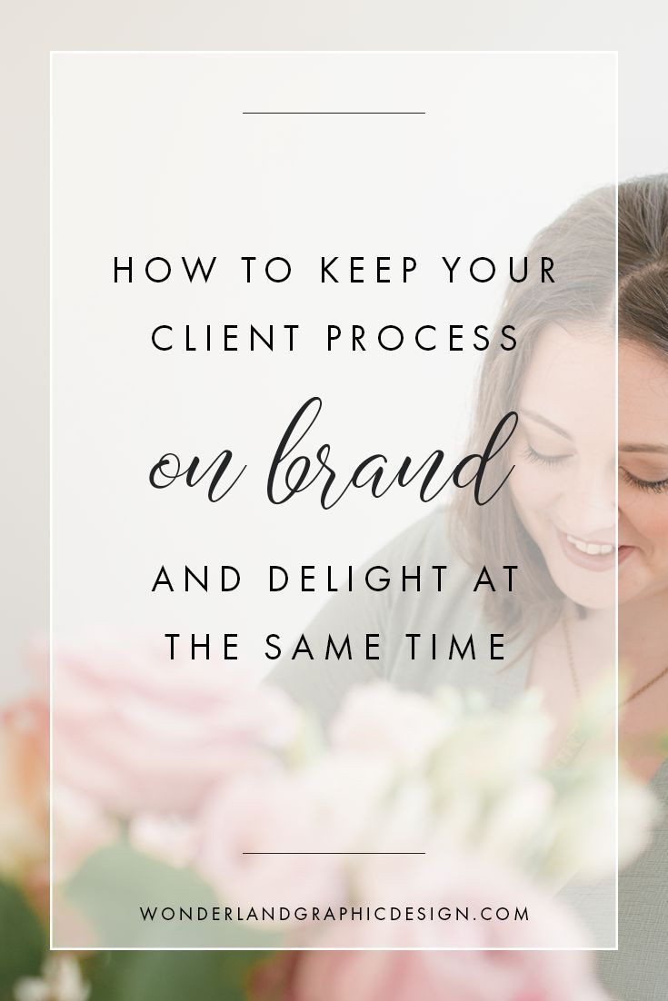 Branding Quotes Smooth The Process Between Client And Business Ownerkeep On