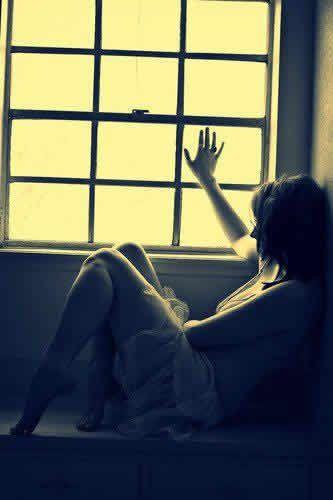 Un Espíritu Más En Mi Alma Un Espíritu Más En Mi Alma Siento Toques En Mi Corazón Extrañas Sensaciones En Mi Cuerpo Gritos En Mi