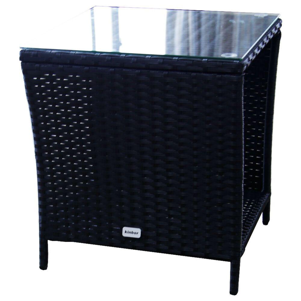 21+ Wicker storage coffee table outdoor trends