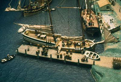 The Lumberyard for Model Shipwrights   Ships   Scale model ships