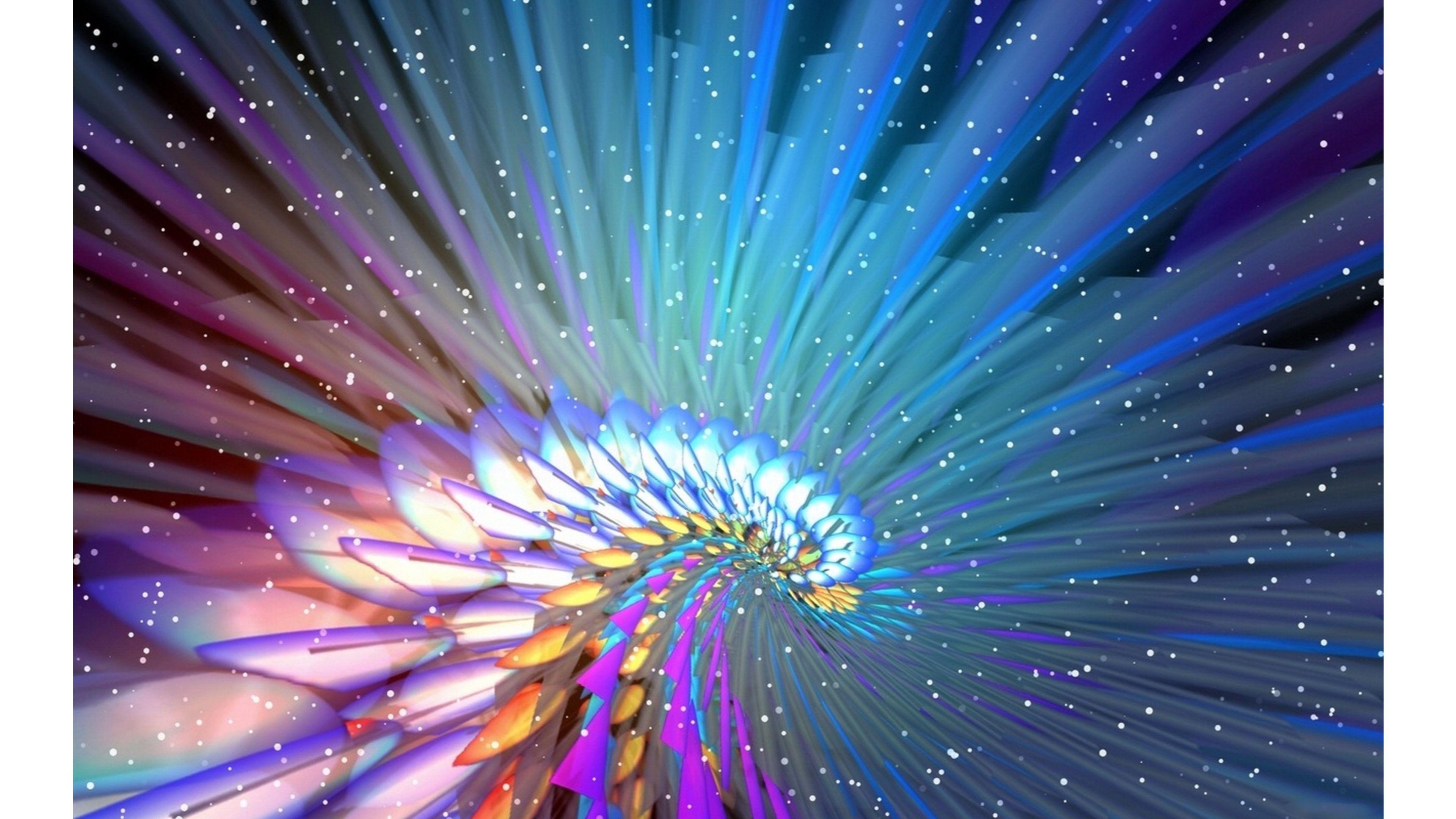 K abstract wallpaper tag download hd wallpaperhd wallpapers hd k abstract wallpaper tag download hd wallpaperhd wallpapers voltagebd Choice Image