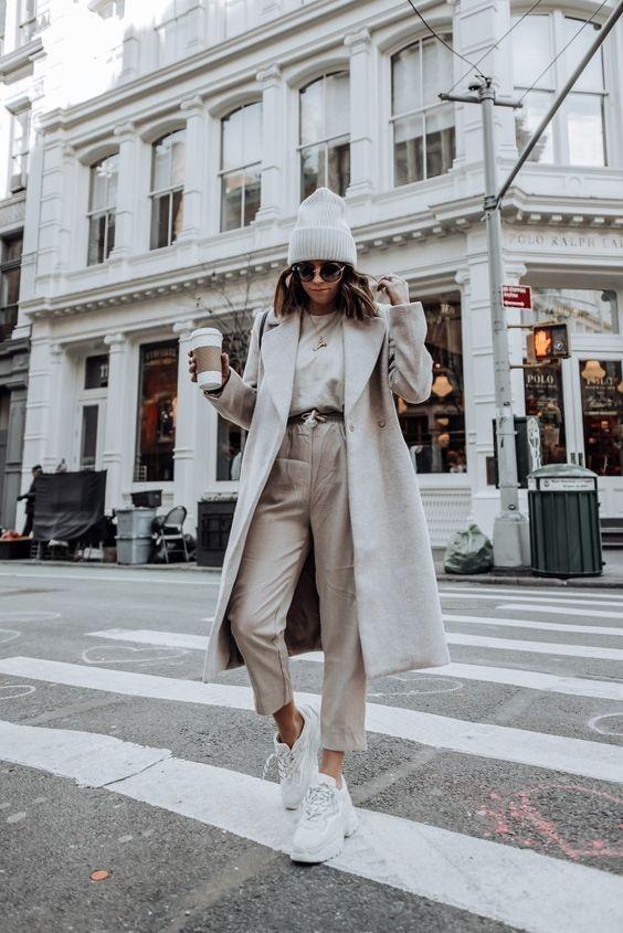 Photo of Découvrez les tendances de la mode pour l'automne 2019 hiver 2020 chez Zara Mango Asos CH,  #…