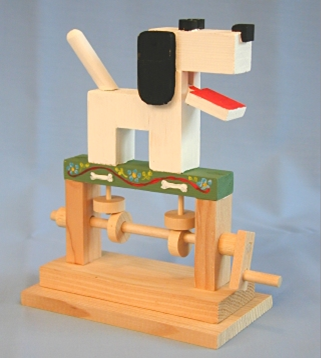 Pin By Cheng Fu Hsu On Wood Toy Wooden Toys Wooden Toys Plans Wood Toys