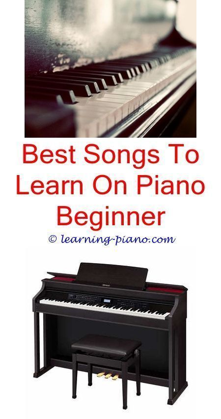 learnpianobeginner app for learning piano chords - how ...