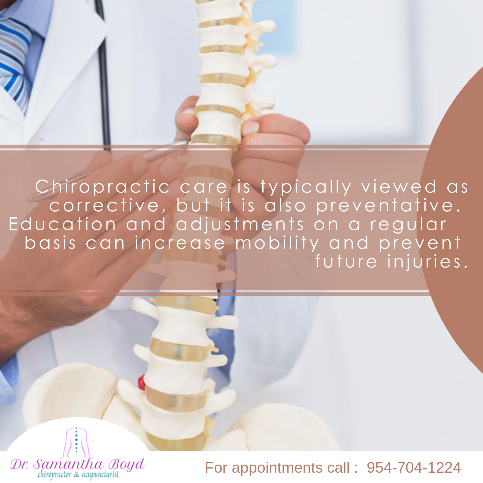Pin on Try Chiropractic first!!!