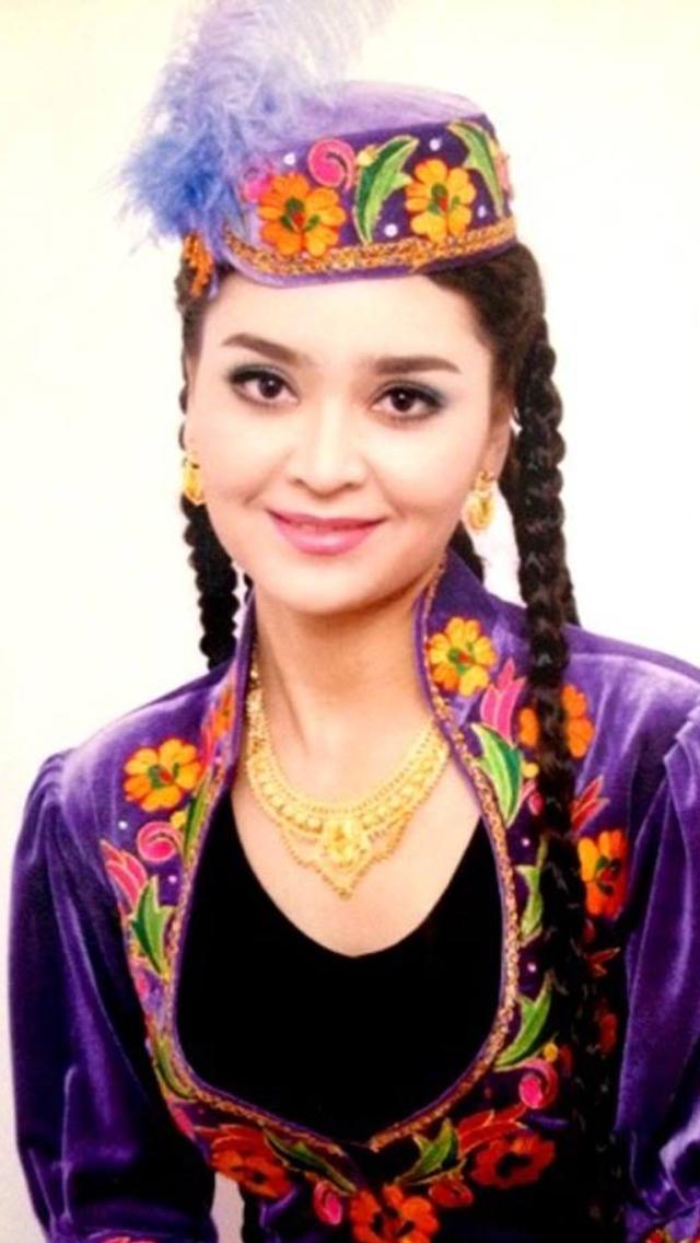 это сказочные уйгуры кто они такие фото в сеть могу сказать, что
