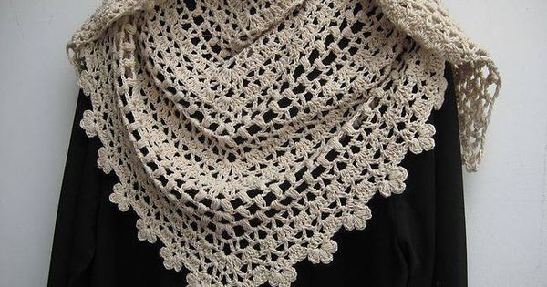 Ravelry, Patterns and Libraries on Pinterest | Ponchos | Pinterest ...