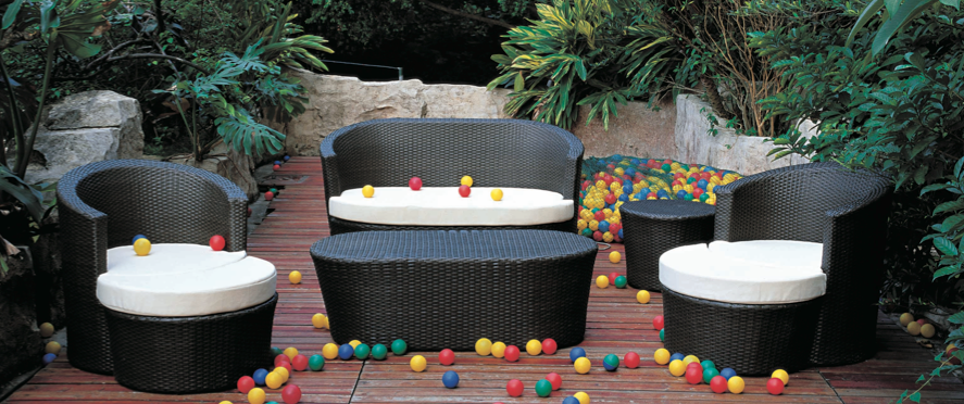 Outdoor Patio Set Jaavan Http