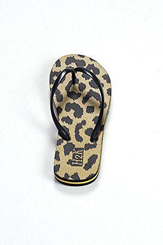 484e74c5d88a27 ... Fitflop Superjelly Cheetah Flip Flops Cheetah Brown UK155 professional  sale 8937f 48947  Introducing Cheetah Thong Flip Flop Sandal 6 Gold.