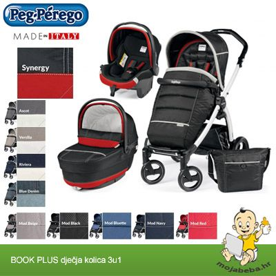 Pin by mojabeba.hr on Peg Perego | Pinterest | Peg perego