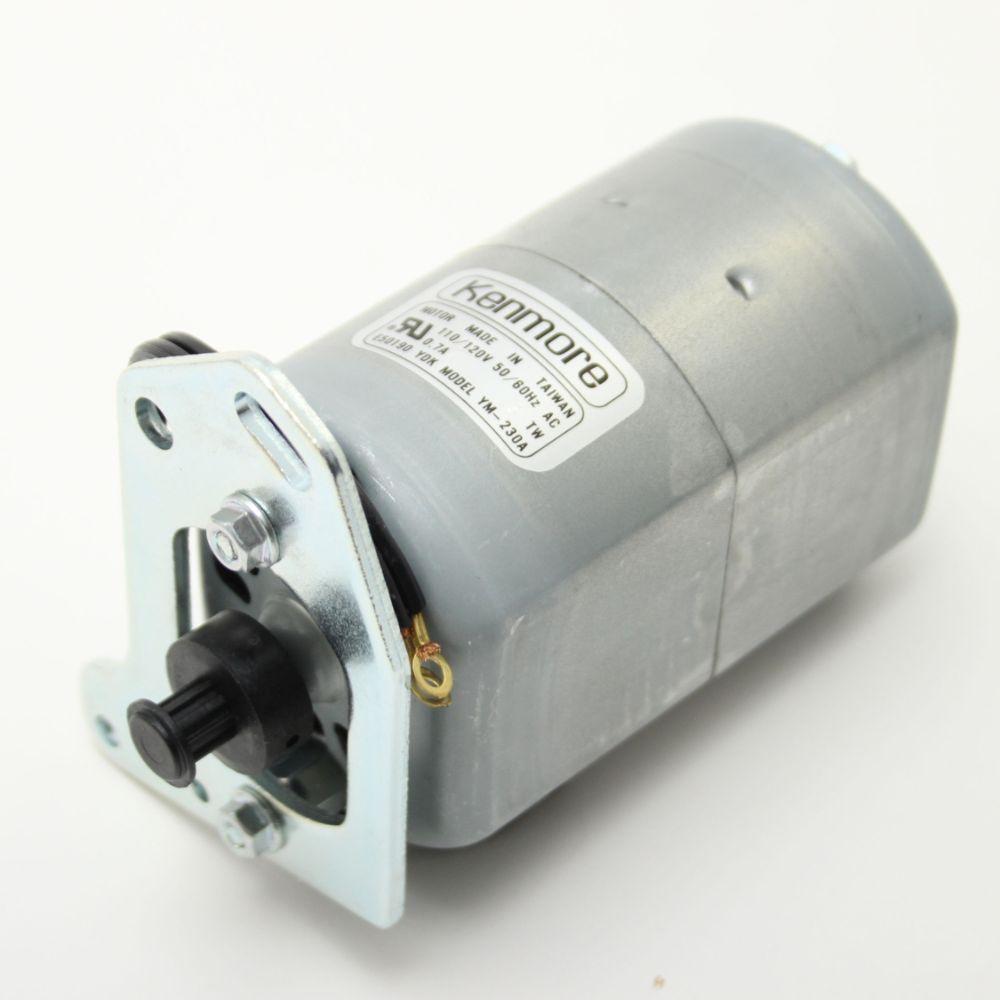 Electric Motor Diy Repair Craftsman 358 794742 Wiring Diagram Pin By Mary Wiliams On House Repairs