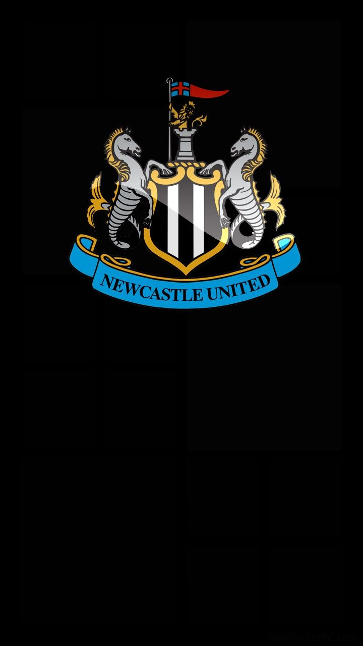 Newcastle United Wallpapers Wallpaperpulse The Magpies