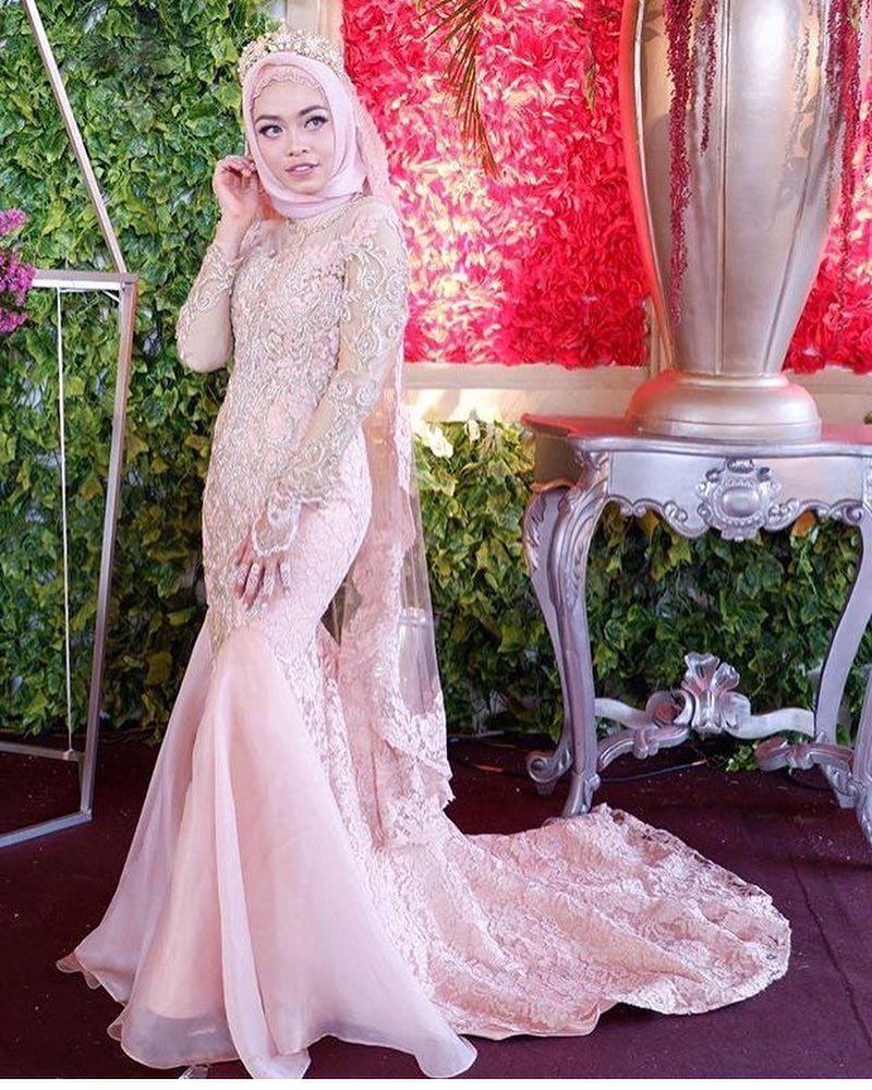 Magnífico Vestidos De Novia Bali Friso - Colección de Vestidos de ...