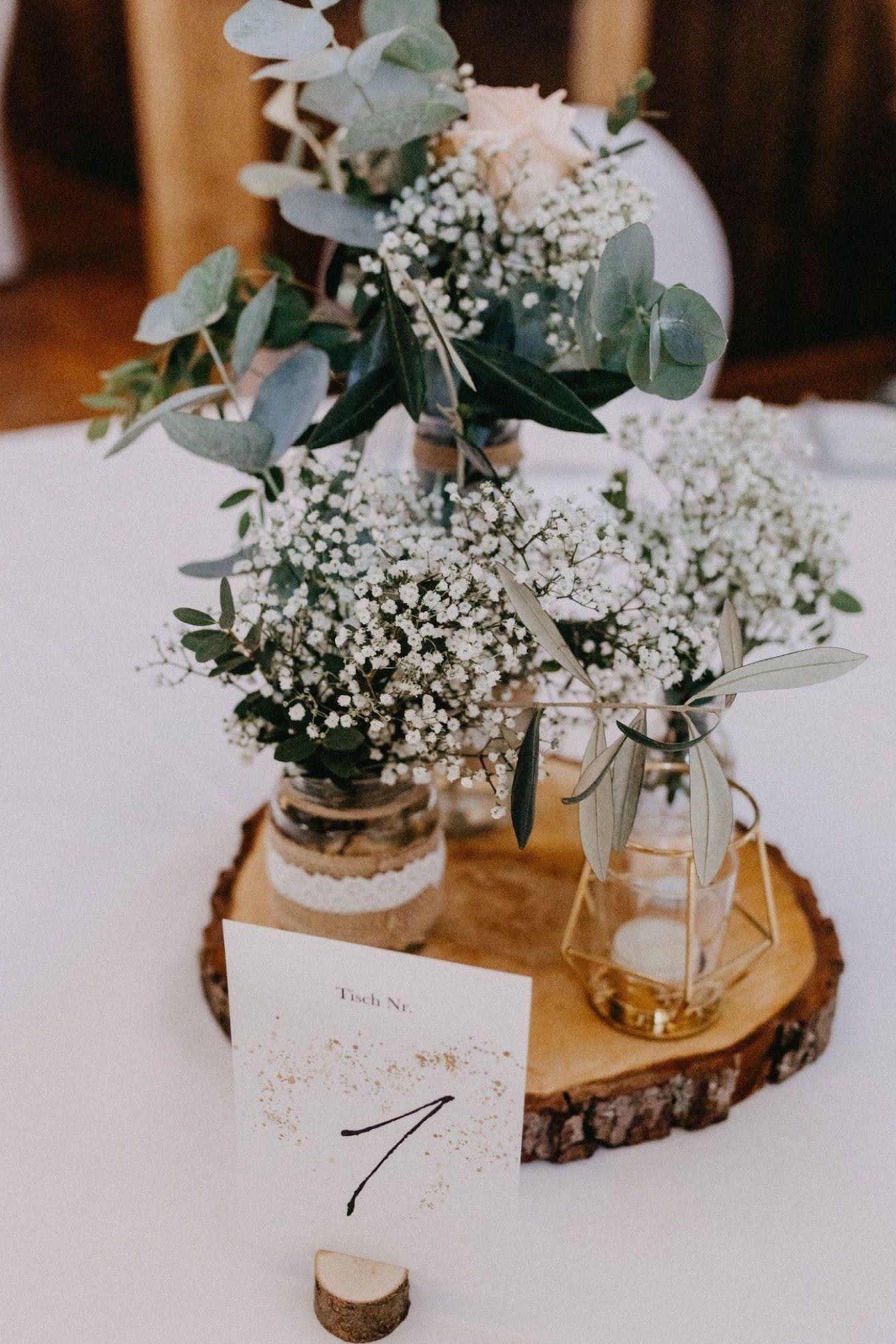 Tischdeko Hochzeit Wedding Decoration Diy Vintage Boho Weddingideas Vintagewedding Greene In 2020 Diy Wedding Decorations Wedding Decorations Wedding Table Decorations